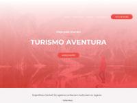 acctours.com.br