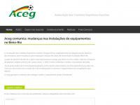 aceg-rs.com.br