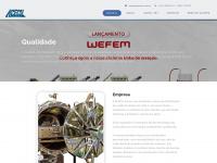 acecil.com.br