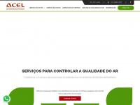 acel-rs.com.br