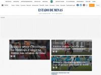em.com.br Thumbnail