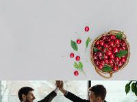 acereja.com.br