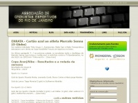 acerj.com.br