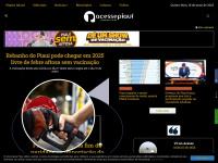 Acesse Piauí - www.acessepiaui.com.br
