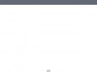 acessonbbk.com.br