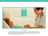 acghomecare.com.br