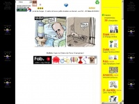 Acharge.com.br