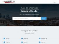 acharei.com.br