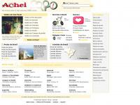 Achei.com.br