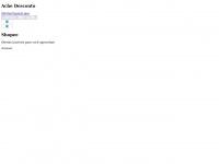 achedesconto.com.br