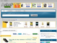Acheioferta.com.br