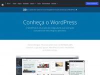 br.wordpress.org