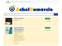 Acheicomercio.com.br