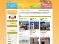 achoumudou.com.br