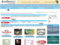 achoaqui.com.br