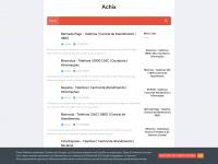 achix.com.br