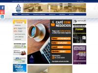 aciap.com.br