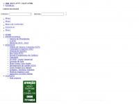 aciara.com.br