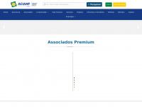 acianf.com.br