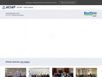 aciaphz.com.br