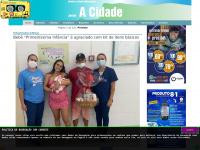 acidadeubatuba.com.br