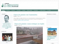 acidadeonline.com.br