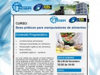 aciapi.com.br
