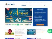 acifcdlfrutal.com.br