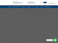 Aciijui.com.br - ACI - Associação Comercial e Industrial de Ijuí
