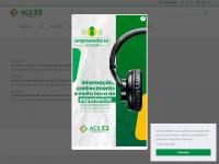 acii.com.br