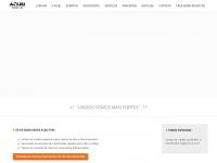 aciju.com.br