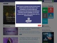 acicam.com.br