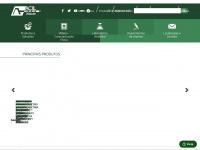 acilweber.com.br