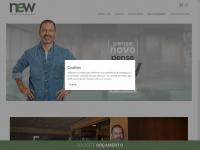 newmoveis.com.br