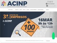 acinpserragaucha.com.br