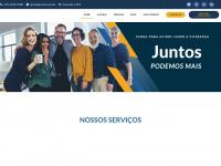 acinol.com.br