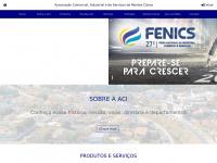 acimoc.com.br