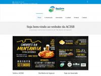 acisb.com.br