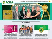 acisash.com.br