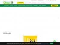 acisc.com.br