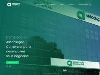acimg.com.br