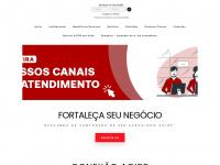 acirp.com.br