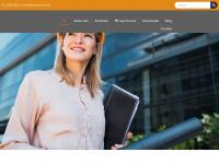 acital.com.br