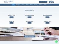 acmaceio.com.br