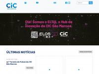 cicsm.com.br