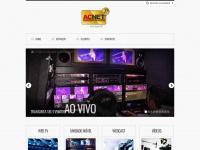 acnet.com.br