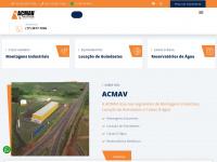 acmavmontagens.com.br