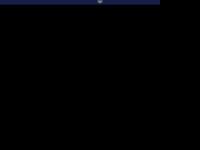 Acocarbono.com.br - Aço Carbono - O Aço no tamanho e na forma da sua necessidade