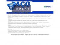 acomolas.com.br
