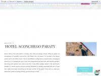 aconchegohotel.com.br